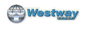 Westway Group, Inc. Logo