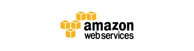 Amazon Web Services Privacy Concerns