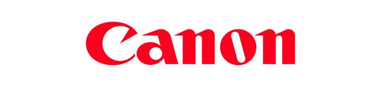 Canon Oceana & CSR