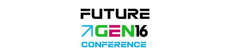 FUTUREgen16 Conference